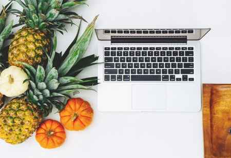 Providing Informative Health Content