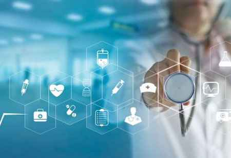 Cutting-edge Medical Imaging Technologies with PMI