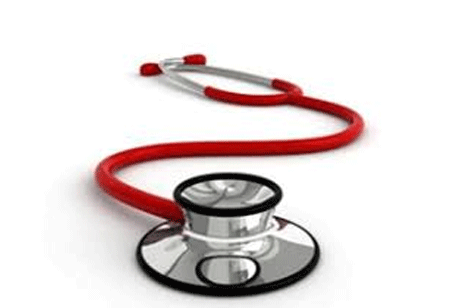 Eden Health and Convene to Take Primary Care to the Workplaces!