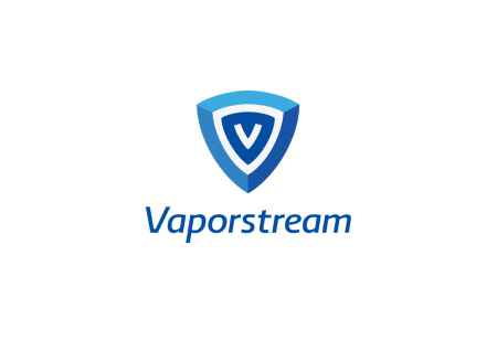Vaporstream Secures Five New Customers in Long Term & Post-Acute Care Market