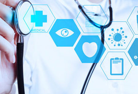 Healthcare Organizations Should Realistically Strategize Value-Based Care Initiatives