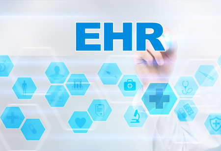 Where is EHR Heading?