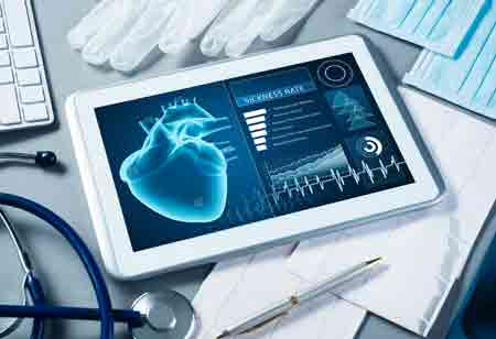 Enhancing Patient Care With Analytics