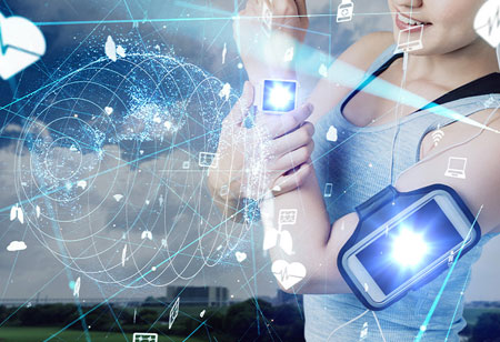 The Role of Providers in Driving Biomechanical Device Innovation