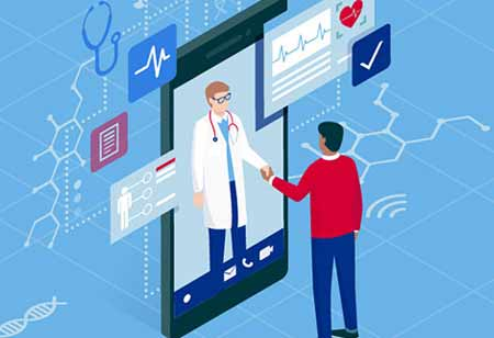 4 Best Practices Guiding Patient Engagement