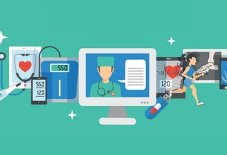 How Digital Health Technology Shapes Oncology Care?