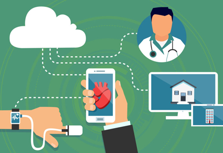 What is the Future of Digital Therapeutics?