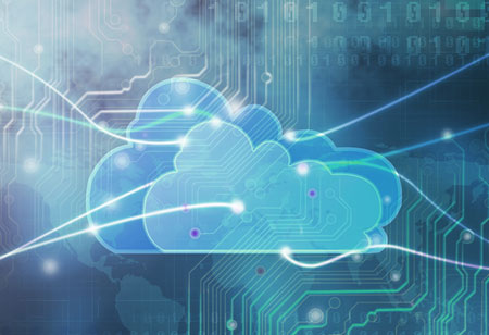 3 Cloud Computing Benefits for the Healthcare Sector