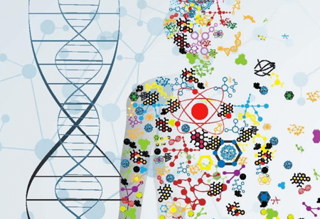 How Precision Medicine Helps in Personalizing Medicine Based on the Gene Make-up