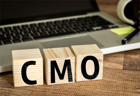 How CMOs can Benefit from Design Thinking Approach