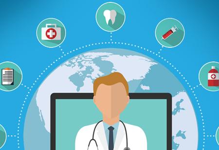 How Telehealth Takes Healthcare to the Next Level