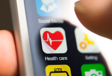 Role of Mobile Health Applications in Improving Sexual Health Outcomes