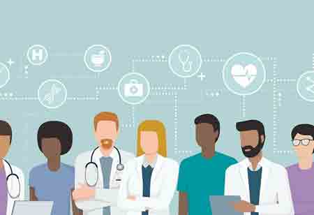 Top 3 Benefits of Workforce Management in Healthcare