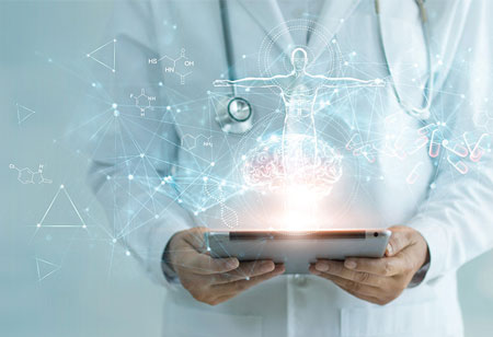 How Will Patient Monitoring Technology Benefit the Healthcare Industry?