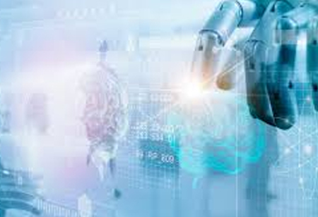 Applications of Artificial Intelligence in Healthcare