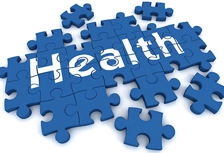 Understanding the Value of Healthcare Consulting