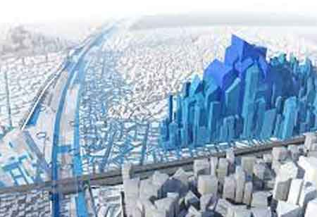 Smart Urbanism And An All-Digital Economy As Necessity, Not A Futuristic Dream