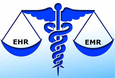Why EHR should be Deployed in Medical Billing