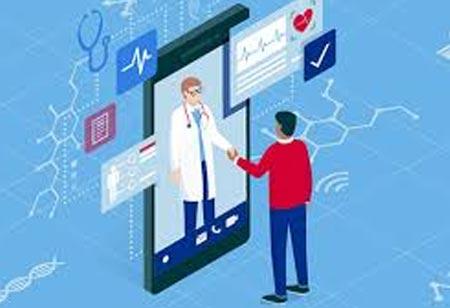 Fitango Health Launchesan Innovative API-Based Patient Engagement Platform