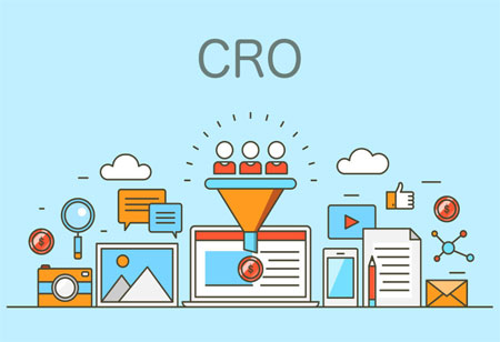 How Communication Can Ensure CRO Success?