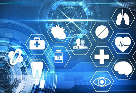 What are the Technologies Adopted at Long-Term Care Facilities?