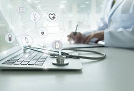 Top 3 Digital Marketing Strategies for Healthcare Practices