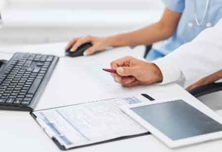 How Air Ambulances Impose Surprise Bills on Patients?