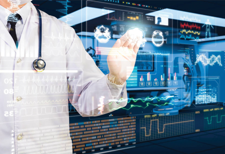 How is Technology and Medical Advances Revamping the Future of Healthcare Facilities?