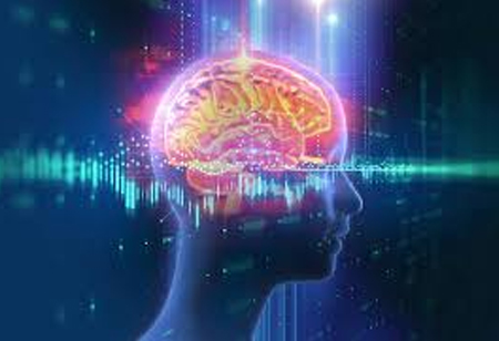 3 Key Technologies Improving Medical Imaging