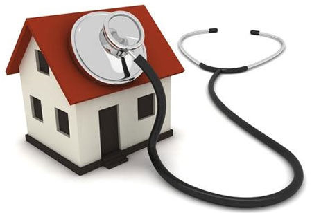 Six Advantages of Home Health Care