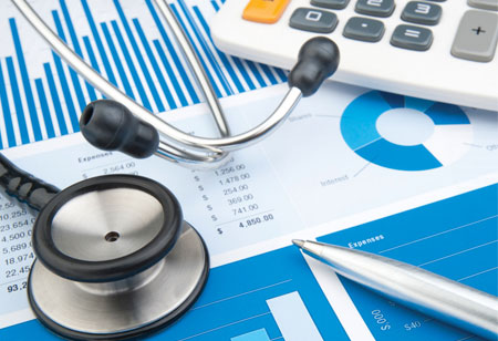 Why Healthcare is Focusing more on Behavioral Health Data?