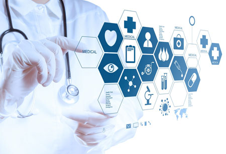 What Innovative Technologies are Adopted in the Healthcare Sector