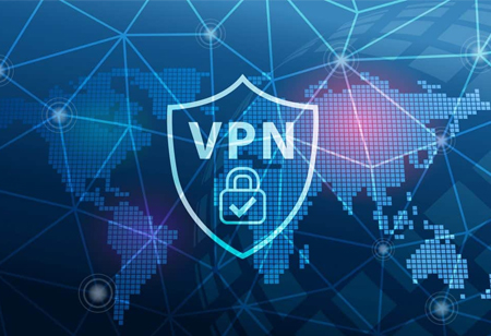 What are the Advantages of VPN in Healthcare Security?