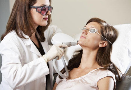 How Technology Makes Today's Dermatology Practices Better?