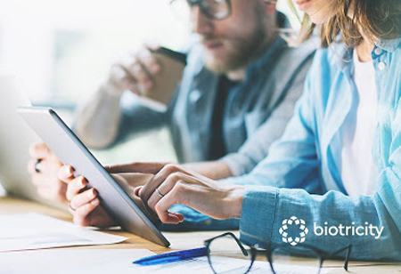 Biotricity Launches Virtual Clinic Biocare Telemed