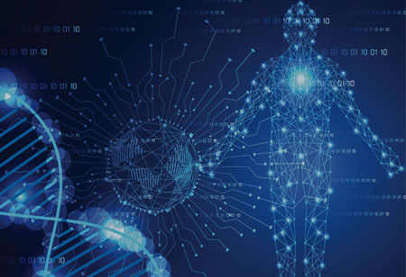 How AI is Constantly Innovating Healthcare