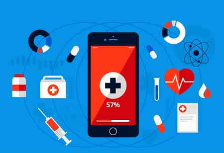 How IoT Influences Healthcare Supply Chain?