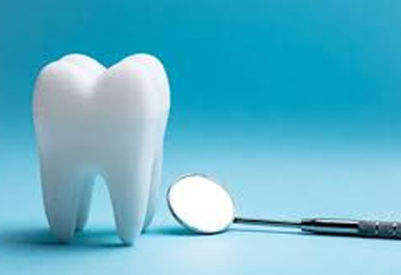 How is Technology Innovating Dentistry?