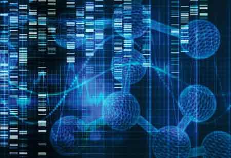 Genome Mapping to Bolster Precision Medicine