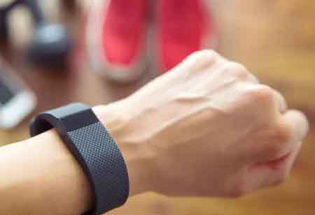 What are the Prospects of Wearables in Pediatrics?