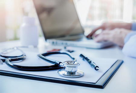 How to Achieve Healthcare Compliance