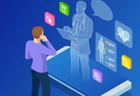 How Digital Health Helps Oncology