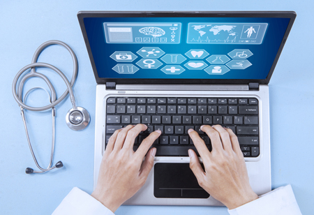 Why Healthcare Enterprises must Adopt Medical Practice Management Software?