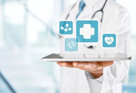Exploring the Potentials of Digital Therapeutics