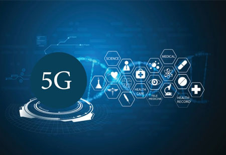What to Expect from 5G in Healthcare?