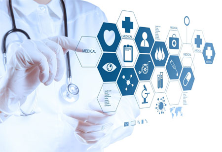 How Technology Facilitates Enhanced Healthcare Compliance