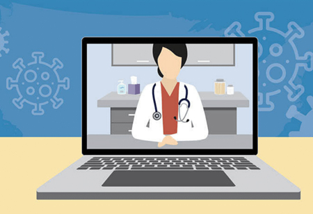 4 Healthcare Trends That are Shaping 2020