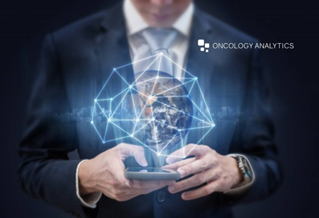 Oncology Analytics Bags USD 28 Million in Series C Round of Financing