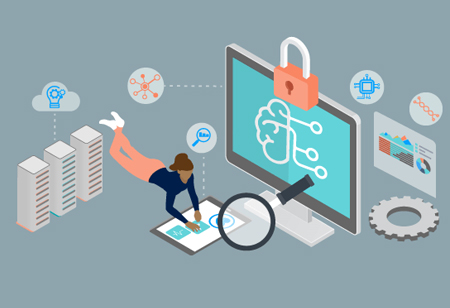 4 Ways AI Can Improve Healthcare Security