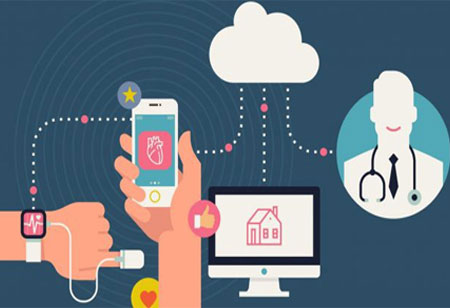 Remote Patient Monitoring: What's Changing?